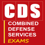 CDS Exam icon