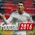 Soccer 2018 icon