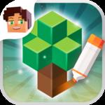 Blockman Editor icon
