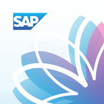 SAP Fiori Client icon