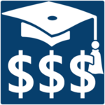 Scholarships.com icon