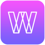 Wishapp–Daily Wishes - Stickers,Quotes,Gifs & Day icon