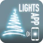 Lights App icon