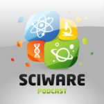Sciware Podcast icon