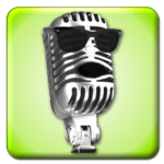 Best Voice Changer icon