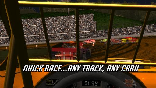 Max DTR pc screenshot 1