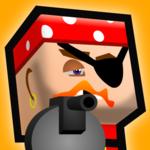 Captain Craft icon