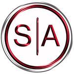 SecretArrangements icon