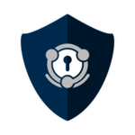 Secure Web VPN icon