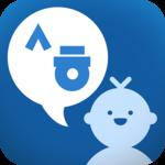 Sejong Korean Conversation - Basic icon