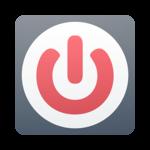 ServiceNow icon