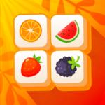 Tile Crush - Tiles Matching Game: Mahjong puzzles icon