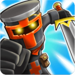 Tower Conquest icon