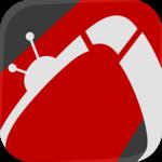 Shabakaty TV icon