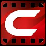 Shabakaty Cinemana for pc logo