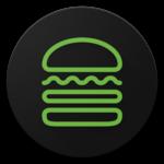 Shake Shack for pc logo