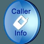 ShaPlus Caller Info (India) icon