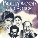 Bollywood Old Songs icon