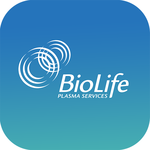 BioLife Plasma Services icon