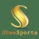 Shwe Sports icon