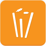 Wah Cricket - Live Cricket Score & News in Hindi icon