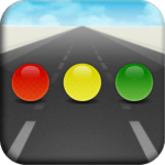 Sigalert - Traffic Reports icon