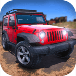 Ultimate Offroad Simulator icon