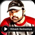 Himesh Reshammiya All Video Song 2018 icon