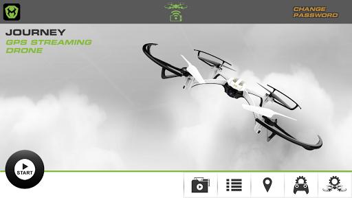 Sky Viper Video Viewer 2.0 pc screenshot 1