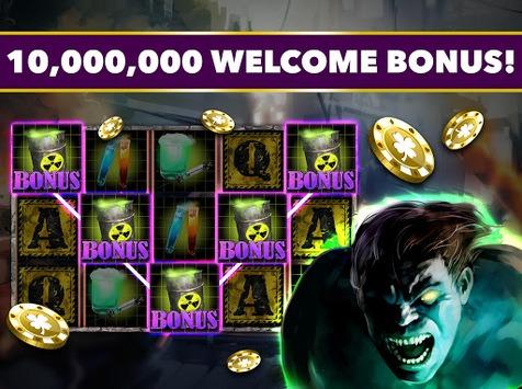 What's So Special About The Green Zero In Roulette? - Bitcasino.io Slot Machine