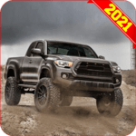 Diesel Challenge 2K21 icon