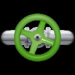 Flex 2 icon
