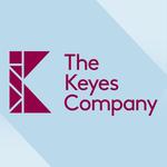 Keyes Real Estate icon