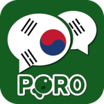 Learn Korean - Listening And Speaking icon