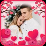 Love Photo Editor for Couple icon
