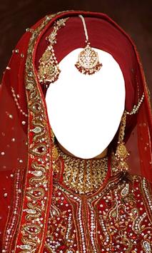 Wedding Hijab pc screenshot 1