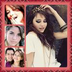 Photo Frames - Unlimited icon