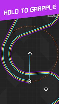 One More Line pc screenshot 1