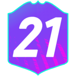Pack Opener for FUT 21 icon