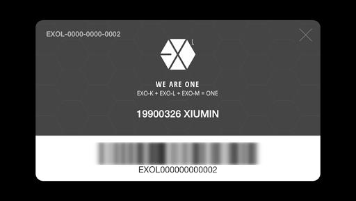 EXO-L pc screenshot 1