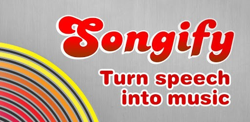 Songify by Smule for PC Windows or MAC for Free