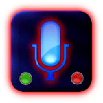 Lie Detector Voice - Simulator icon