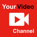 Your Videos Channel Demo icon
