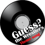 Guess the WWE Theme Song -UNOFFICIAL icon