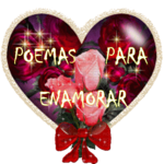 poems to fall in love poems to fall in love icon