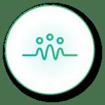 CNH Care icon