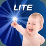 Sound Touch Lite - Animals app icon