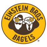 Einstein Bros Bagels for pc logo