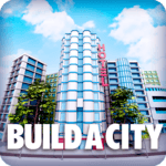 City Island 2 - Building Story (Offline sim game) icon