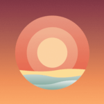 Mind Ease: Anxiety Relief icon